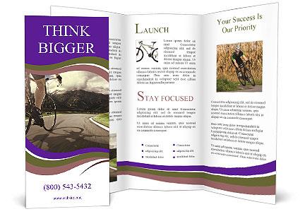 0000080821 Brochure Template