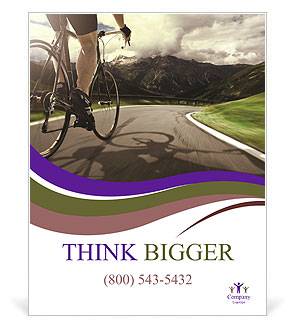 0000080821 Poster Template