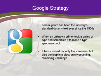 0000080821 PowerPoint Template - Slide 10