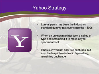 0000080821 PowerPoint Template - Slide 11