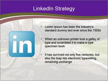 0000080821 PowerPoint Template - Slide 12