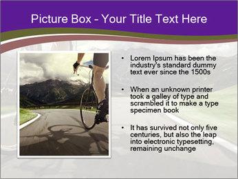 0000080821 PowerPoint Template - Slide 13