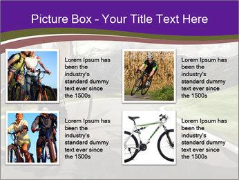 0000080821 PowerPoint Template - Slide 14