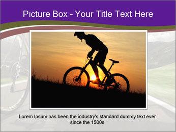 0000080821 PowerPoint Template - Slide 15