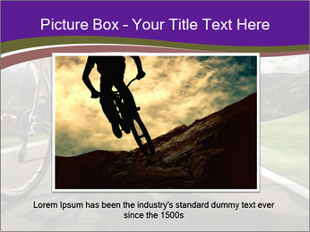 0000080821 PowerPoint Template - Slide 16