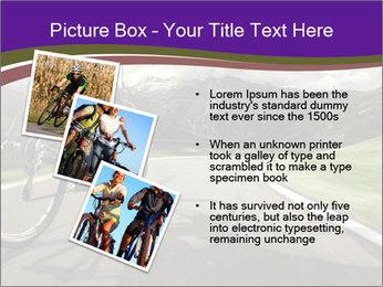 0000080821 PowerPoint Template - Slide 17