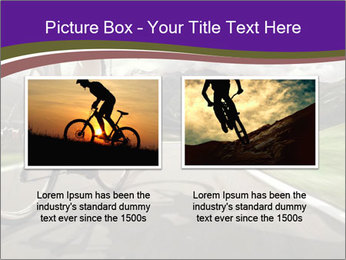 0000080821 PowerPoint Template - Slide 18
