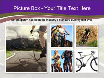 0000080821 PowerPoint Template - Slide 19