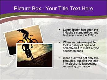 0000080821 PowerPoint Template - Slide 20