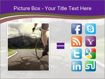 0000080821 PowerPoint Template - Slide 21