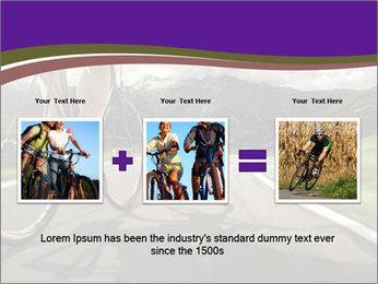 0000080821 PowerPoint Template - Slide 22
