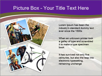 0000080821 PowerPoint Template - Slide 23