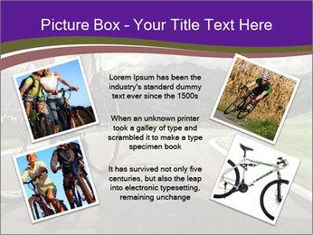 0000080821 PowerPoint Template - Slide 24