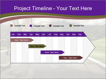 0000080821 PowerPoint Template - Slide 25