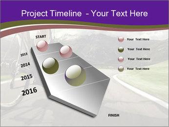 0000080821 PowerPoint Template - Slide 26