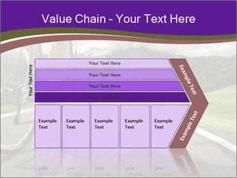 0000080821 PowerPoint Template - Slide 27
