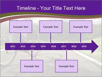 0000080821 PowerPoint Template - Slide 28