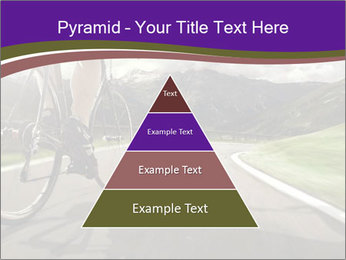 0000080821 PowerPoint Template - Slide 30
