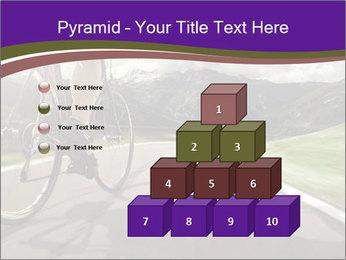 0000080821 PowerPoint Template - Slide 31