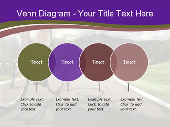 0000080821 PowerPoint Template - Slide 32