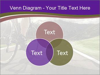 0000080821 PowerPoint Template - Slide 33