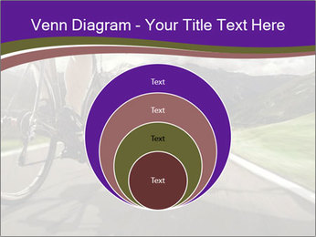 0000080821 PowerPoint Template - Slide 34