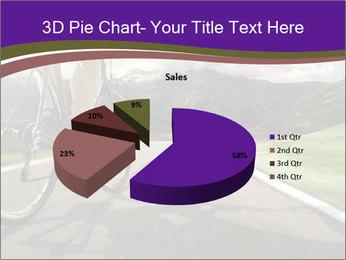 0000080821 PowerPoint Template - Slide 35