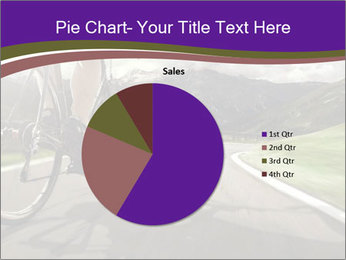 0000080821 PowerPoint Template - Slide 36
