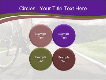 0000080821 PowerPoint Template - Slide 38