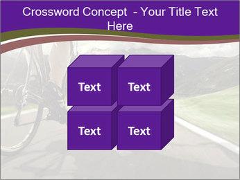 0000080821 PowerPoint Template - Slide 39