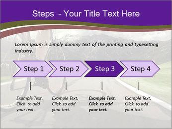 0000080821 PowerPoint Template - Slide 4