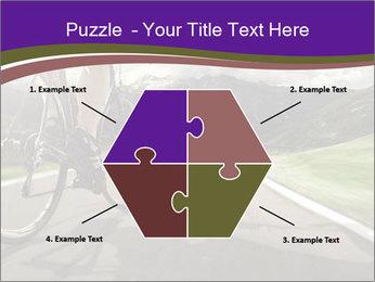 0000080821 PowerPoint Template - Slide 40