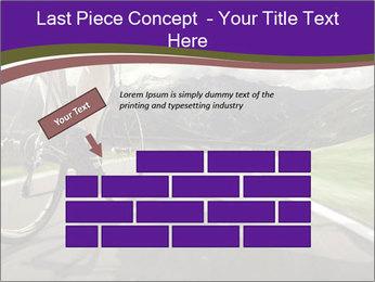 0000080821 PowerPoint Template - Slide 46