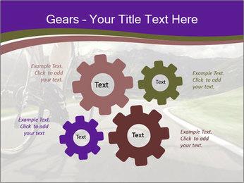 0000080821 PowerPoint Template - Slide 47