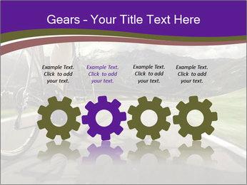 0000080821 PowerPoint Template - Slide 48