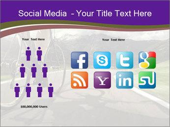 0000080821 PowerPoint Template - Slide 5