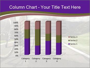 0000080821 PowerPoint Template - Slide 50