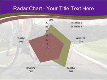 0000080821 PowerPoint Template - Slide 51