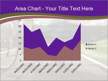 0000080821 PowerPoint Template - Slide 53