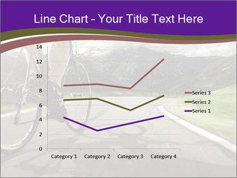 0000080821 PowerPoint Template - Slide 54