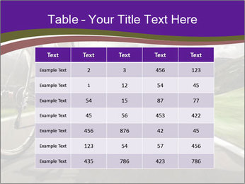 0000080821 PowerPoint Template - Slide 55