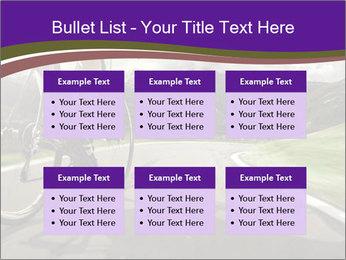 0000080821 PowerPoint Template - Slide 56