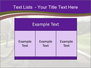 0000080821 PowerPoint Template - Slide 59