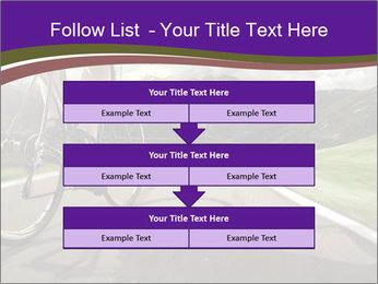 0000080821 PowerPoint Template - Slide 60