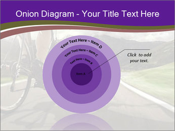 0000080821 PowerPoint Template - Slide 61