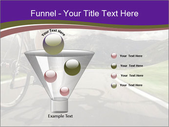 0000080821 PowerPoint Template - Slide 63