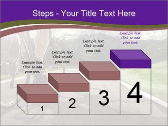 0000080821 PowerPoint Template - Slide 64