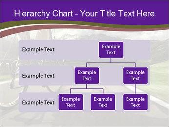 0000080821 PowerPoint Template - Slide 67