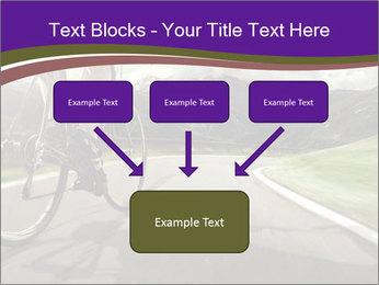 0000080821 PowerPoint Template - Slide 70