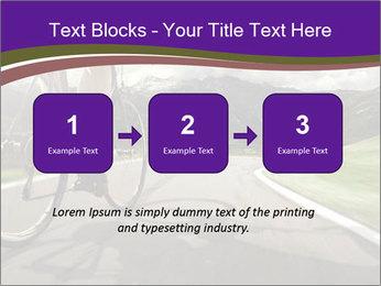 0000080821 PowerPoint Template - Slide 71